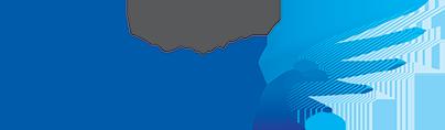 United Van Lines - Logo