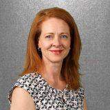 Darlene Rusk