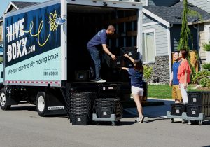 Moving Out of your Parent's House Part 2