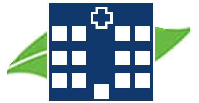Buehler Hospital Move