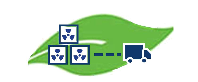 Buehler Hazardous Materials Move