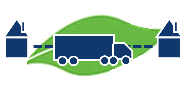 Long Distant Moving - Household Goods & Residential Moving