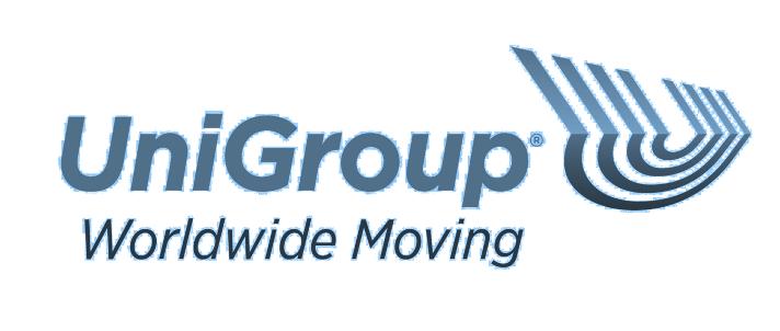 UniGroup Worldwide Moving