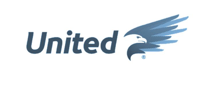 United Moving Company