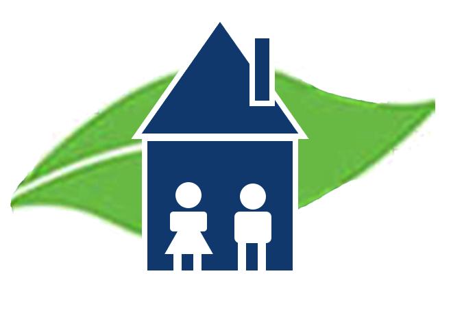 Household Goods Service