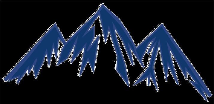 Logo Colorado Springs Moving