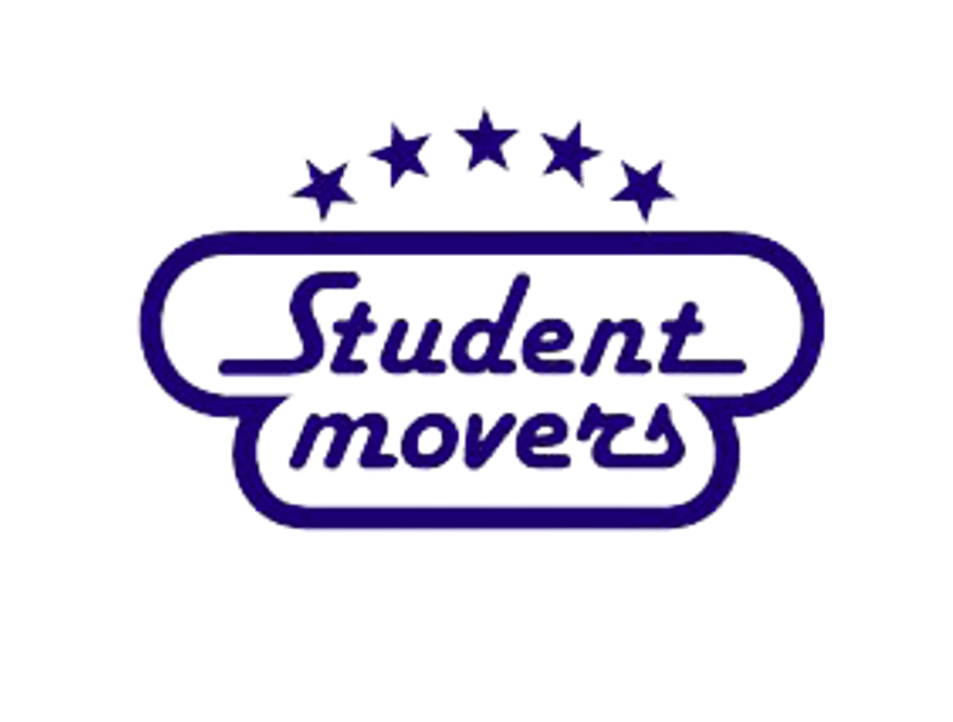 #1 Resource for Small Local Moves in Colorado