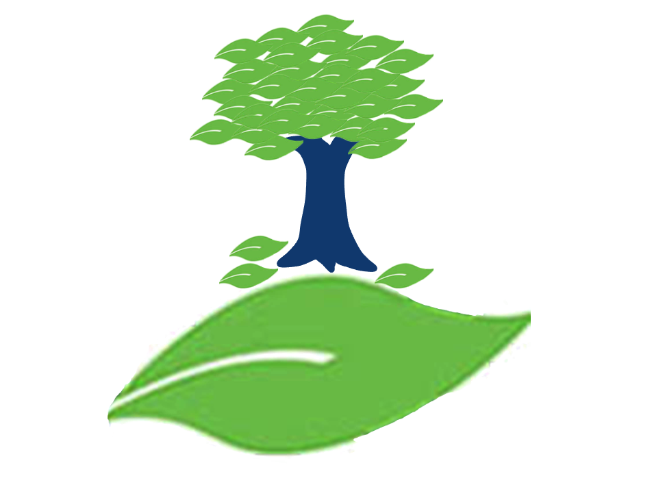 Sustainability Buehler