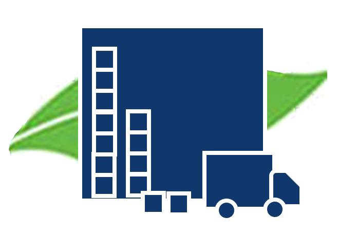 Warehouse Storage Service