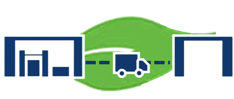 Buehler Equipment Move Services