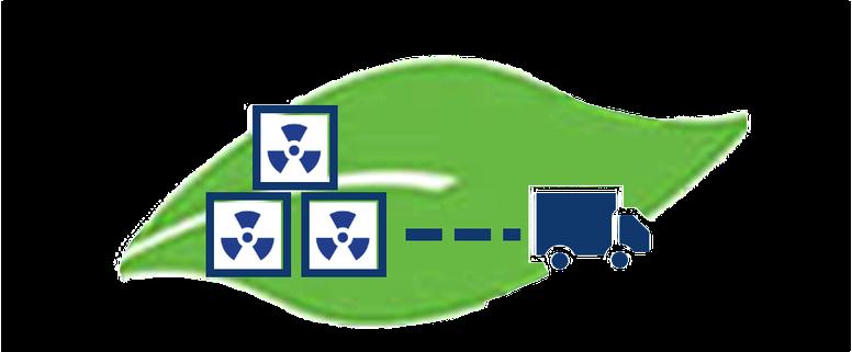 Buehler HazMat Services Logo
