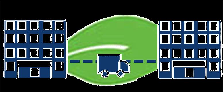 Buehler Hospitality Services Logo