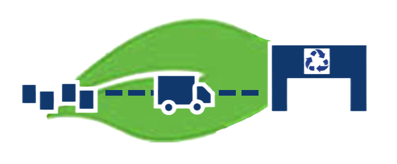 Buehler Recycling Services Logo