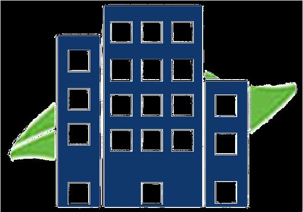 Buehler Commercial Services Logo