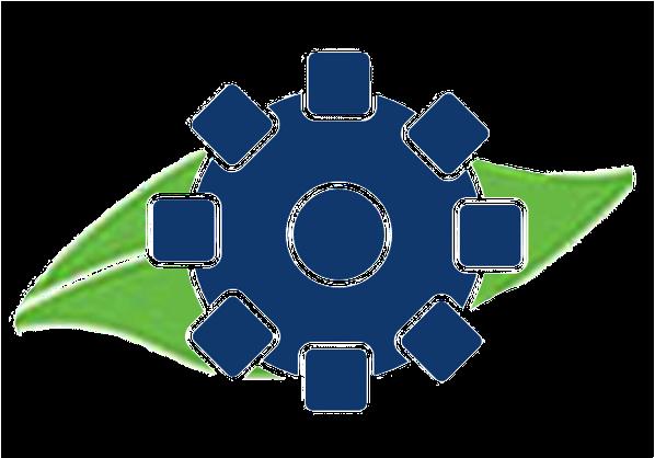 Buehler Project Management Logo