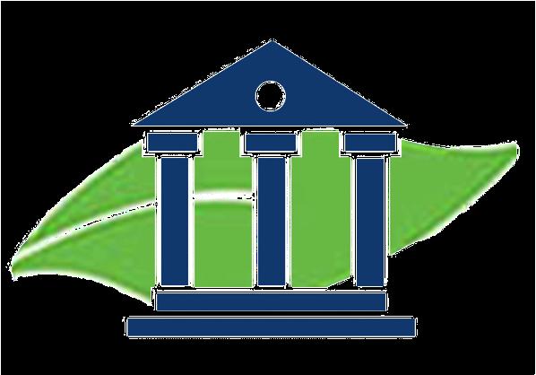 Buehler Educational Services Logo