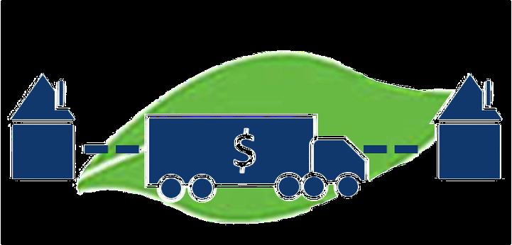 Buehler Company Paid Move Logo