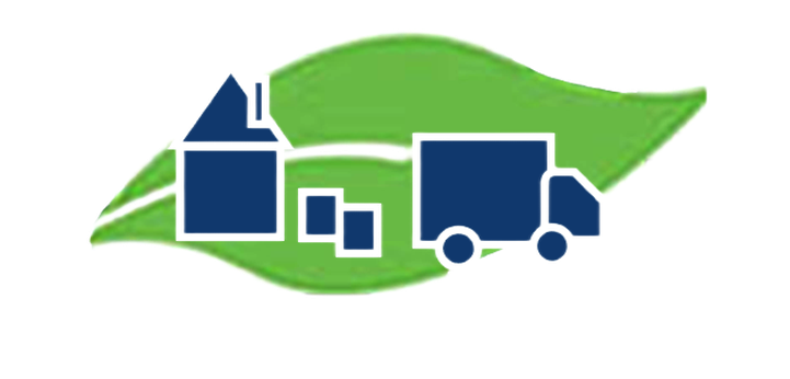Buehler Moving Supplies Logo