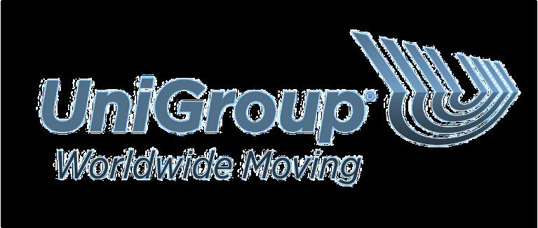Buehler UniGroup Logo