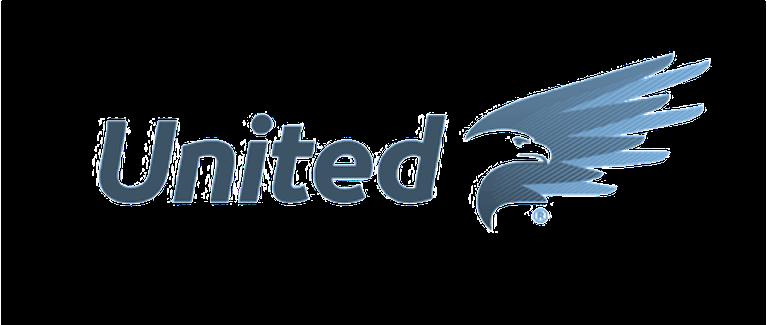 Buehler United Logo