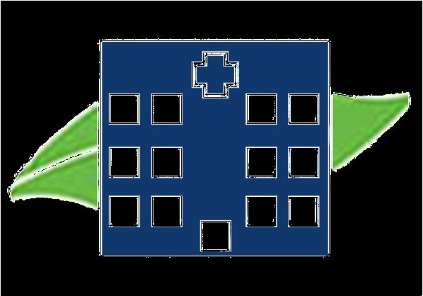 Buehler Heathcare Logo