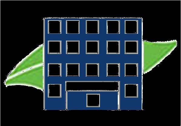 Buehler Hospitality Logo