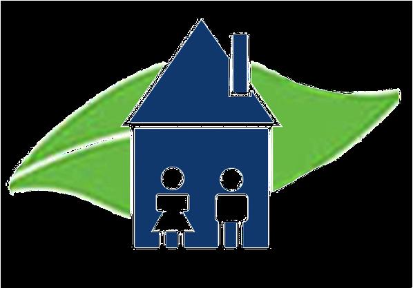 Buehler Household Goods Logo