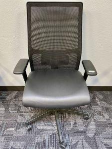 Buehler Renewal Chair