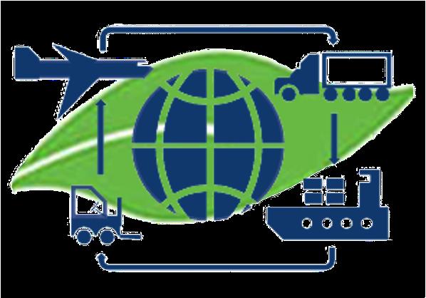 Buehler Logistics Logo