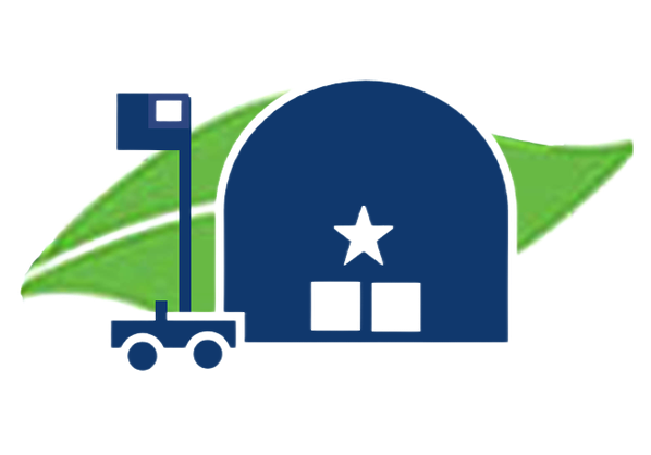 Buehler Military Logo