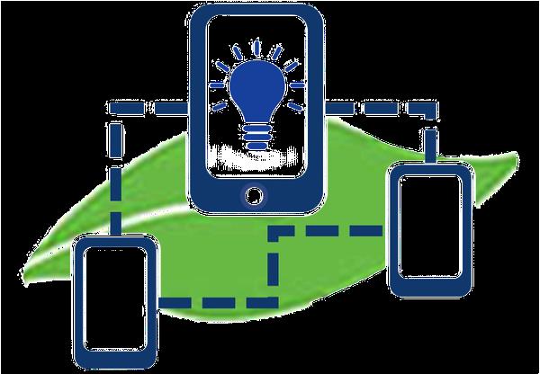 Buehler Technology 2
