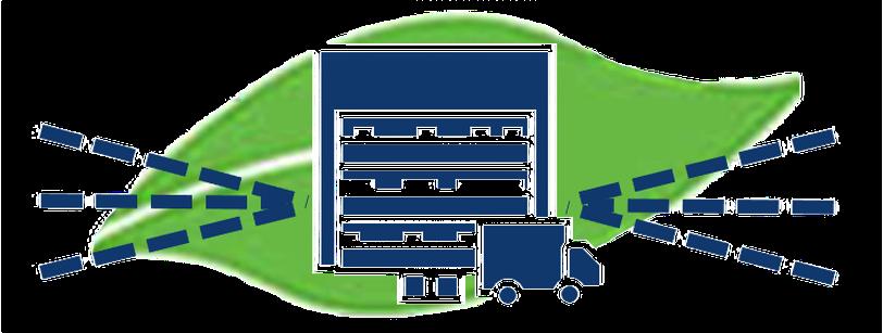 Buehler Household Solutions Logo