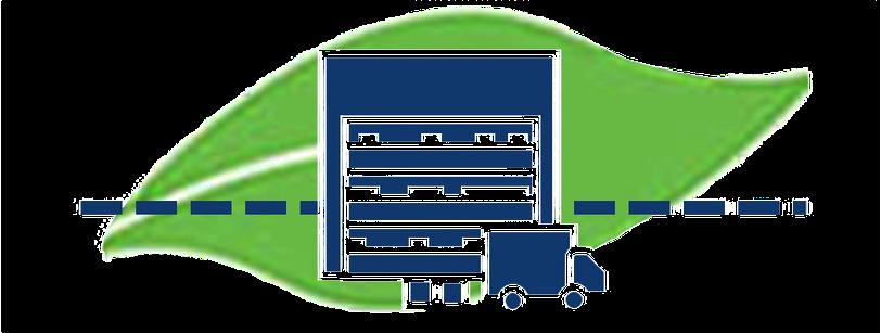Buehler Temp Storage Logo