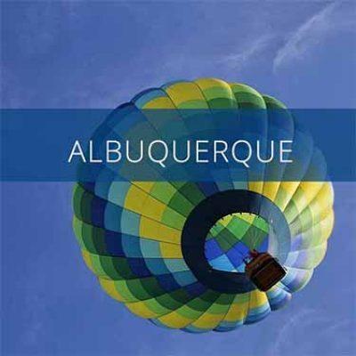 albuqueque